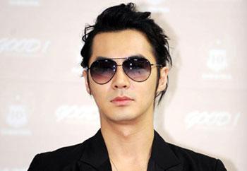 Jun Jin อาจจะเข้ากรมในวันที่ 22 ตุลาคม