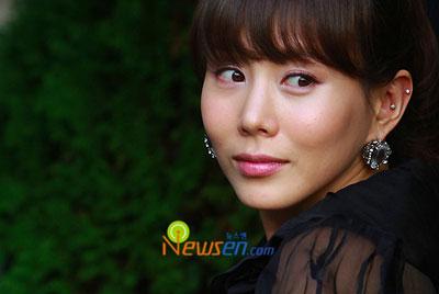 Park Ye Jin ปฎิเสธว่า Family Outing เรทติ้งต่ำ ไม่ได้เกิดจากเธอ