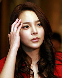 Park Si Yeon จะออกจาก Family Outing