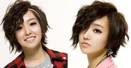 Younha แสดงความความสามารถของเธอในรายการ Yoo Hee-Yeol's Sketchbook