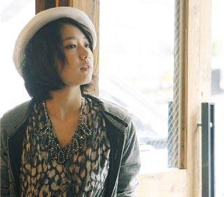 Park Shin Hye เป็นนักแสดงอันดับ 1 ในเว็บไซต์จีน