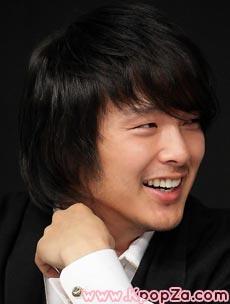 สาเหตุที่ Park Yong Ha ฆ่าตัวตาย