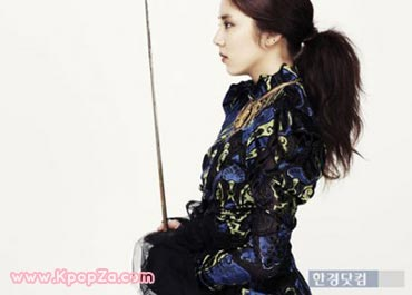 เพลง Queen ของ Son Dam Bi เป็นอัยดับ 1 ในชาร์ท Dosirak