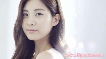 TRAX ส่งตัวอย่าง 'Oh My Goddess' ร่วมแสดงโดย Seohyun ออกมาแล้ว