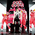 2NE1 กับมิวสิควีดีโอล่าสุด 'Can't Nobody' และคลิปคอนเสิร์ต Inkigayo