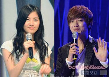 Seohyun และ Younghwa จะไปถ่ายทำ We Got Married ในญี่ปุ่น