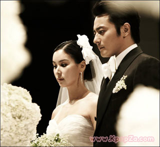 Jang Dong Gun และ Ko So Young เป็นคุณพ่อ-คุณแม่แล้ว