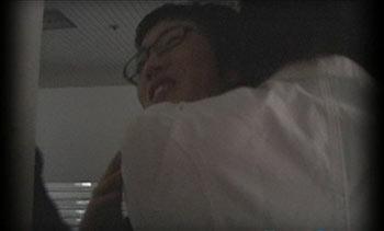 Jo Kwon วง 2AM พูดถึงเรื่องร้องไห้ตอนเดบิวต์