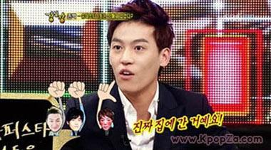 John Park บอกว่าผู้ชนะในรายการ Superstar K2 ถูกกำหนดไว้แล้วตั้งแต่ต้น