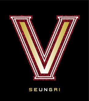 Seung Ri (Big Bang) – VVIP