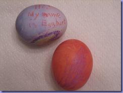 Easter 2010 031