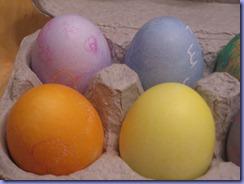 Easter 2010 034