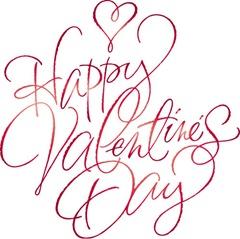 x-Happy-Valentine's-Day