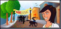 Acerca de ClickBank.com
