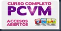 Curso Completo Marketing Con Videos Y Redes Sociales