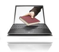 Crear Originales y Exitosos E-books,  Infoproductos