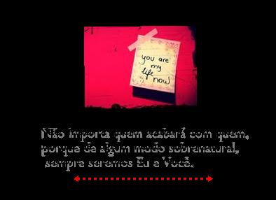 Blog de 107 : Tudo Para seu Orkut e Msn, • Depooimento de Gif #