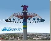 Windseeker (1)