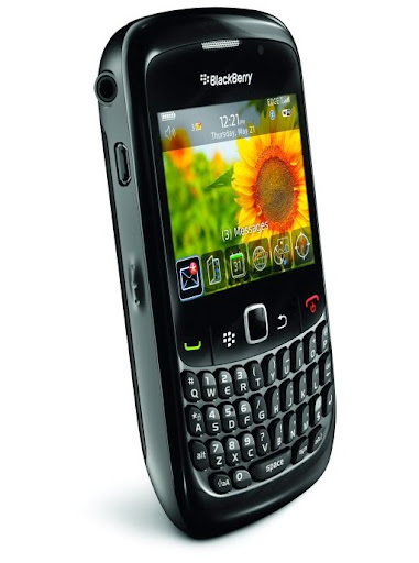 Mon Dernier Caprice !! - Page 6 Blackberry-curve-8520-rim_2