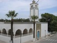 Museo del Bardo, Tunez