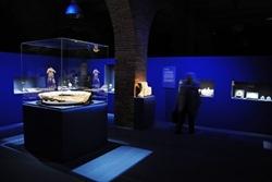AM-Exposición Alejandro Magno