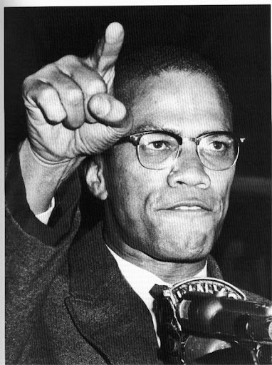 malcolm x quotes wallpaper. malcolm x quotes on love