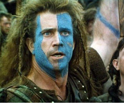 Mel%20Gibson%20as%20William%20Wallace-8x