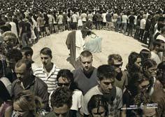 Amnesty_Public_Execution