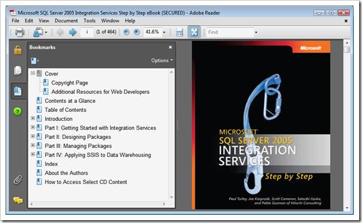 ssrs books pdf free download