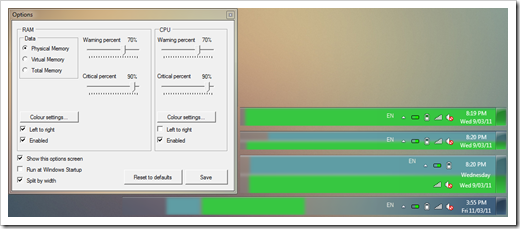 ram_cpu_taskbar_for_windows_7_by_anonymous_thing-d3b6bzt