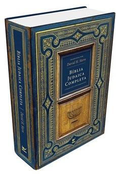 biblia_judaica_completa_cp_dura_3d