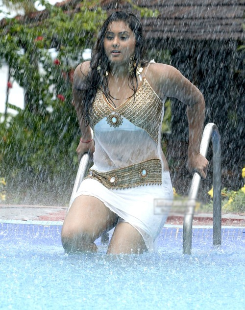Namitha_Navel_Hot_Kollywood_Actress-_29