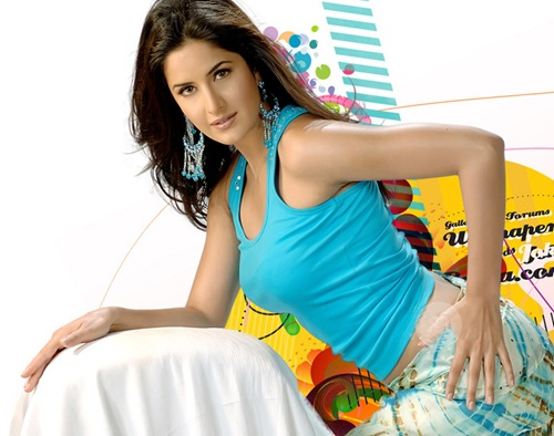 sexy Katrina Kaif, sexy world hot actress, hot bollywood actress