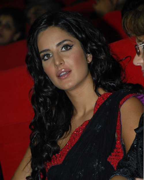 Kathrina Kaif, world hot actress, hot bollywood actress