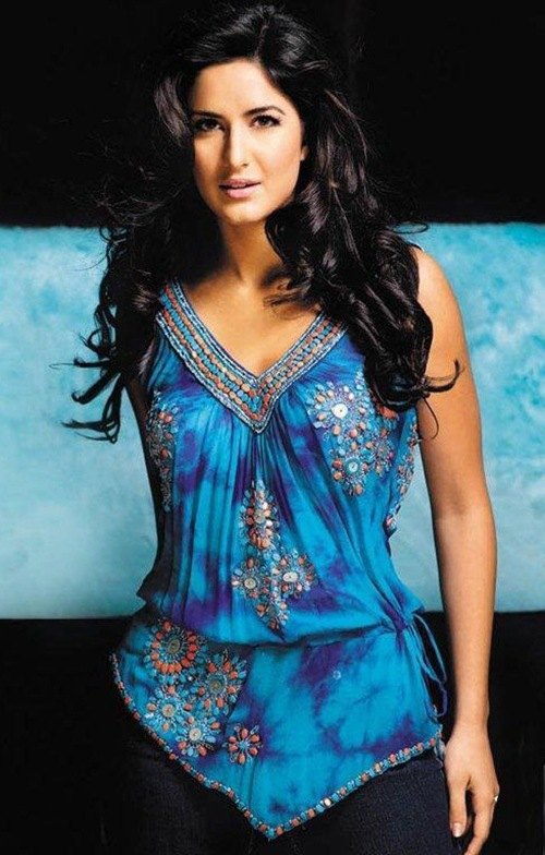 Katrina Kaif, world hot actress, hot bollywood actress
