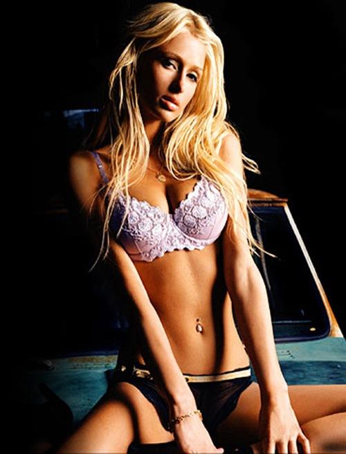 paris_hilton_hot_sex_actress_15