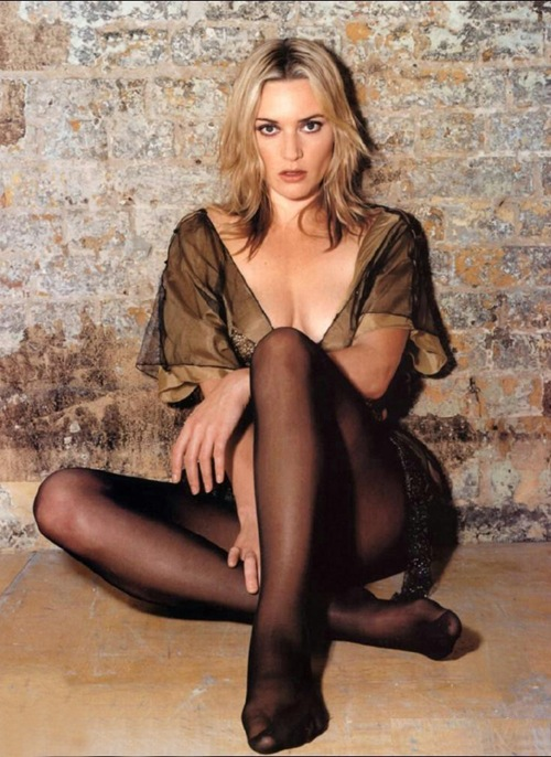 Kate_Winslet_Hot_Actress_11