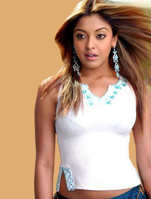 Tanushree_Dutta_Indian-_Hot_Actress1