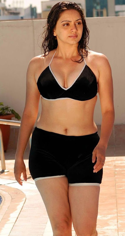 hot Indian Actress, bikini Indian Actress, naked Indian Actress, world hot actress