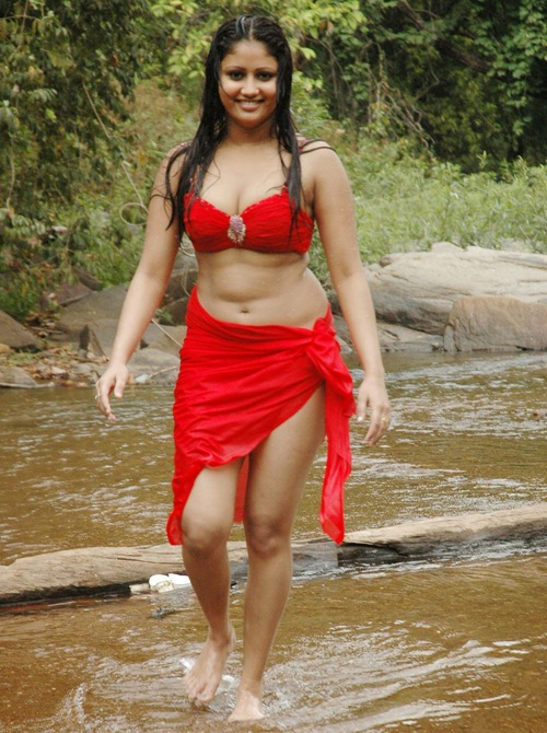 hot Indian Actress, sexy Indian Actress, nude Indian Actress, world hot actress