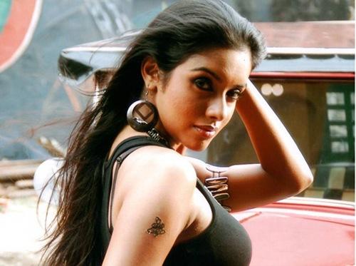 world hot actress,Asin Thottumkal, asin, hot tamil actress, sexy tamil actress, asin hot photos, nude tamil actress