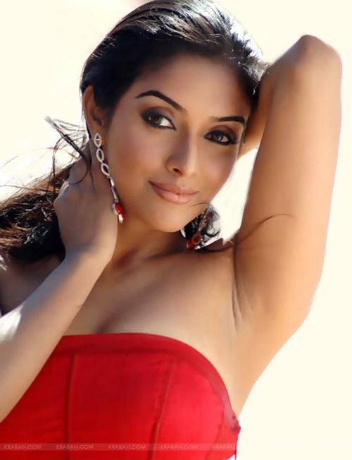 world hot actress,Asin Thottumkal, asin, hot tamil actress, sexy tamil actress, asin hot photos