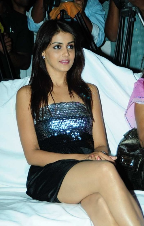 world hot actress, sexy genelia, hot genelia, nude genelia, indian tamil actress, cute genelia