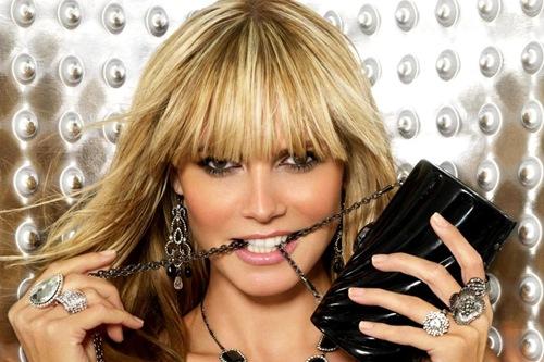 Germany_Hot_Actress_Heidi_Klum_1