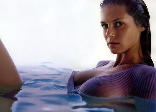 Germany_Hot_Actress_Heidi_Klum_4