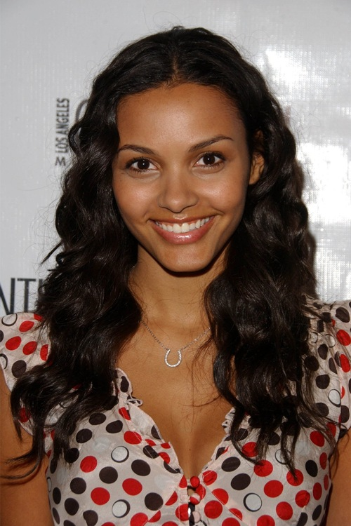 Canedian Hot Actress, Jessica Lucas, world hot actress, sexy Jessica Lucas, hot Jessica Lucas, sexy actress Jessica Lucas, hot photos of Jessica Lucas