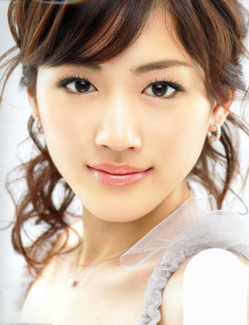 world hot actress, haruka ayase, Japanies hot actress, sexy asian actress