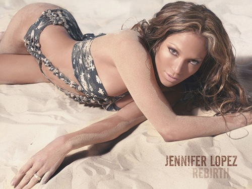 Jennifer Lopez Sexy Photo (11)