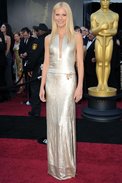 Oscars_2011_fashion (13)