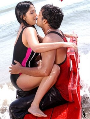 ankitha kollywood ankitha kollywood hot actress ankitha ankitha bikini